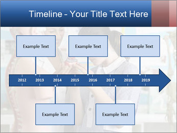 0000084004 PowerPoint Templates - Slide 28