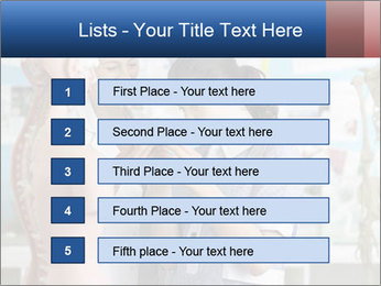 0000084004 PowerPoint Templates - Slide 3