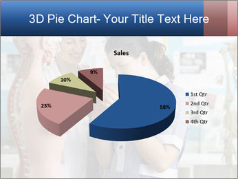 0000084004 PowerPoint Template - Slide 35