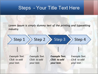 0000084004 PowerPoint Template - Slide 4