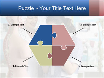 0000084004 PowerPoint Templates - Slide 40