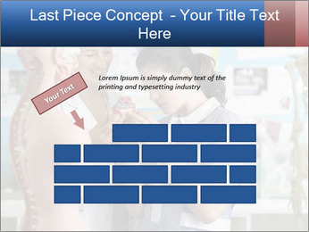 0000084004 PowerPoint Templates - Slide 46