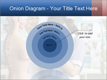 0000084004 PowerPoint Templates - Slide 61