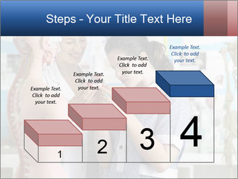 0000084004 PowerPoint Templates - Slide 64