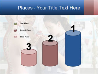 0000084004 PowerPoint Templates - Slide 65