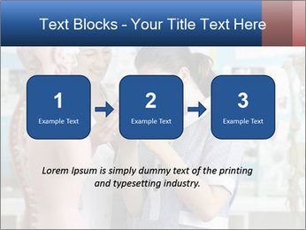 0000084004 PowerPoint Templates - Slide 71