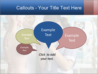 0000084004 PowerPoint Templates - Slide 73