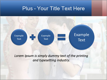 0000084004 PowerPoint Templates - Slide 75