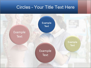 0000084004 PowerPoint Templates - Slide 77
