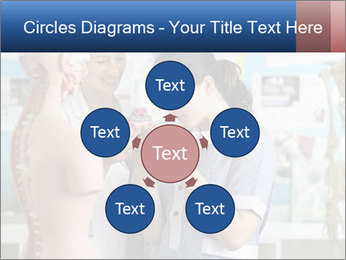 0000084004 PowerPoint Templates - Slide 78