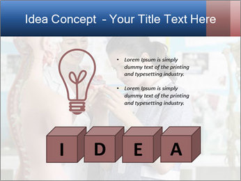 0000084004 PowerPoint Template - Slide 80
