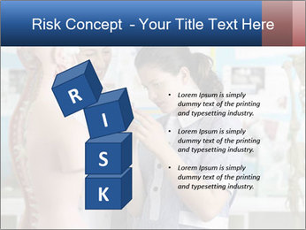 0000084004 PowerPoint Templates - Slide 81