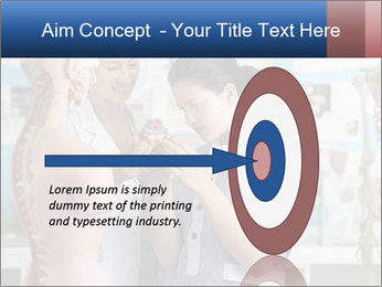 0000084004 PowerPoint Templates - Slide 83