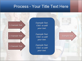 0000084004 PowerPoint Templates - Slide 85