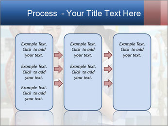 0000084004 PowerPoint Templates - Slide 86