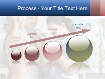 0000084004 PowerPoint Templates - Slide 87
