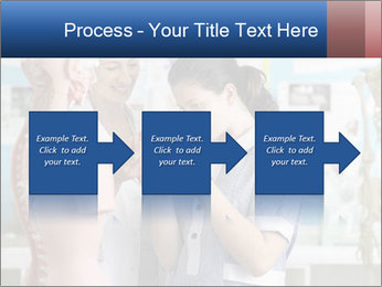 0000084004 PowerPoint Templates - Slide 88
