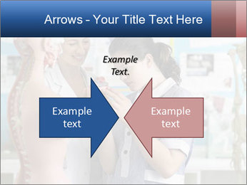 0000084004 PowerPoint Templates - Slide 90