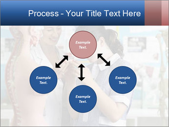0000084004 PowerPoint Templates - Slide 91