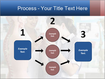 0000084004 PowerPoint Templates - Slide 92