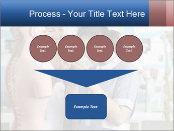 0000084004 PowerPoint Template - Slide 93