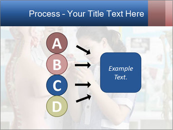 0000084004 PowerPoint Templates - Slide 94