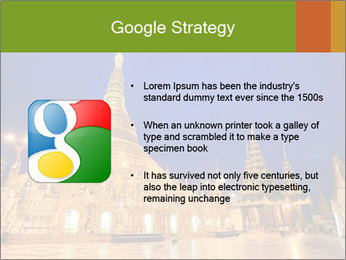 0000084005 PowerPoint Templates - Slide 10