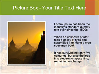 0000084005 PowerPoint Templates - Slide 13