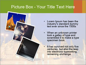 0000084005 PowerPoint Templates - Slide 17