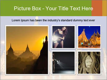 0000084005 PowerPoint Templates - Slide 19