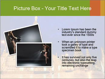 0000084005 PowerPoint Templates - Slide 20