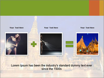 0000084005 PowerPoint Templates - Slide 22