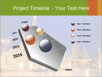 0000084005 PowerPoint Templates - Slide 26