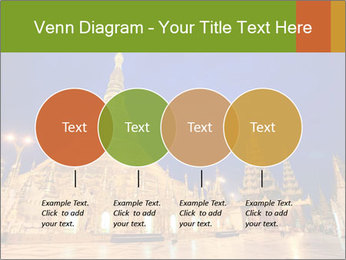 0000084005 PowerPoint Templates - Slide 32
