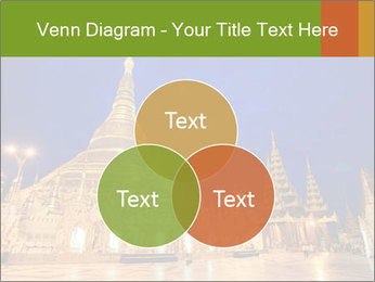 0000084005 PowerPoint Templates - Slide 33
