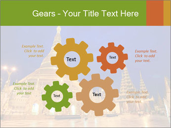 0000084005 PowerPoint Templates - Slide 47