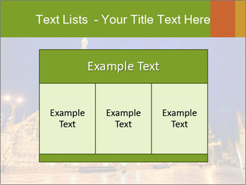 0000084005 PowerPoint Templates - Slide 59