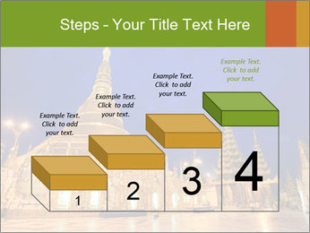0000084005 PowerPoint Templates - Slide 64