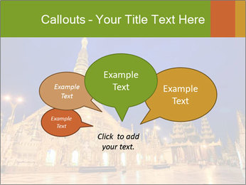 0000084005 PowerPoint Templates - Slide 73