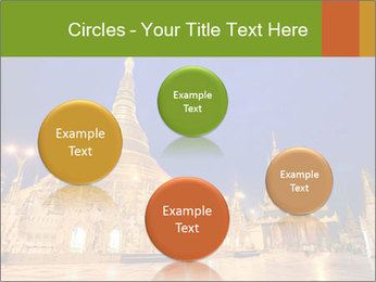 0000084005 PowerPoint Templates - Slide 77