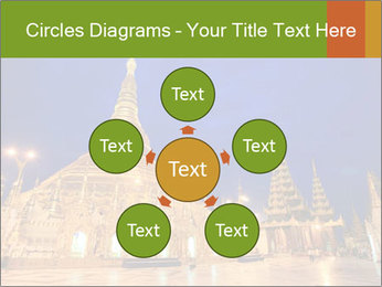 0000084005 PowerPoint Templates - Slide 78
