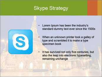 0000084005 PowerPoint Templates - Slide 8