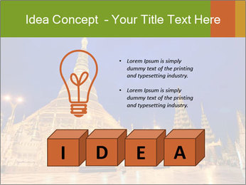 0000084005 PowerPoint Templates - Slide 80