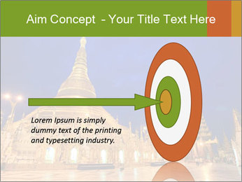 0000084005 PowerPoint Templates - Slide 83