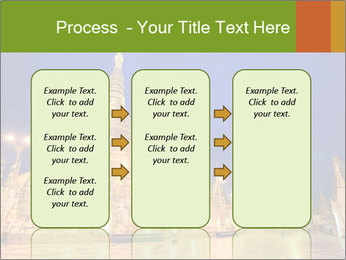 0000084005 PowerPoint Templates - Slide 86
