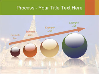 0000084005 PowerPoint Templates - Slide 87
