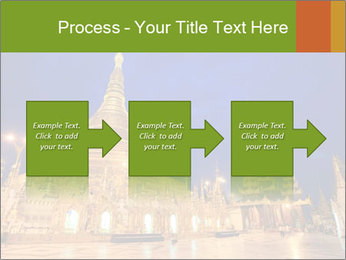 0000084005 PowerPoint Templates - Slide 88