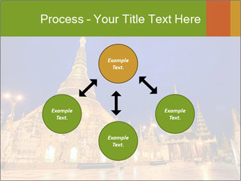 0000084005 PowerPoint Templates - Slide 91
