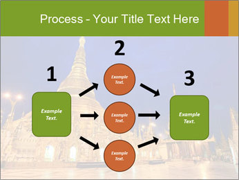 0000084005 PowerPoint Templates - Slide 92