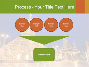 0000084005 PowerPoint Templates - Slide 93